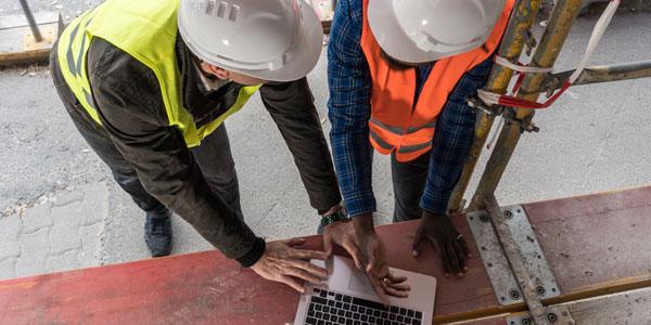 bouwbegeleiding