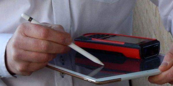 calculatie-digitalemeter